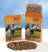 Фиори (Fiory) Classic rabbit mix-Смесь для кроликов 770 г