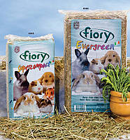 Фиори (Fiory)  Evergreen-Сіно 1 кг