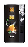 Фреш автомат Zumex Vending б/у