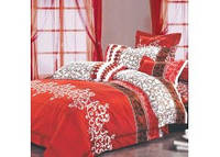 Двуспальное постельное бязь 100% хлопок