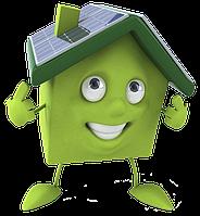 СЭС – солнечная электростанция: что, как, зачем и для кого?
