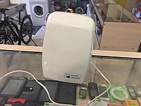 Автоматическая сушилка для рук 1200 Вт, JXG-120