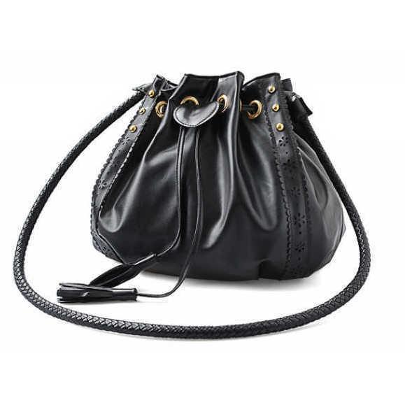 Женская сумка AL-7425-10