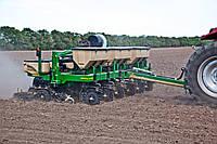 Сеялка пропашная YP 825A Great Plains
