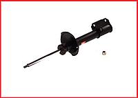 Амортизатор задний правый газомаслянный KYB Daihatsu Applause 2Х2 (89-97) 333172