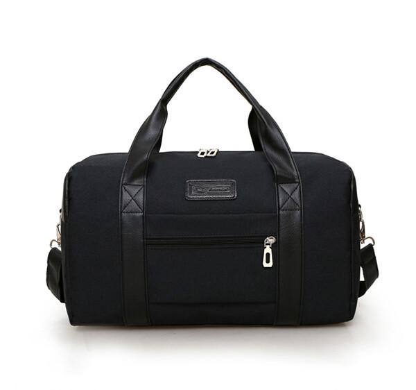7f6c8abe2aca Спортивная сумка AL-7424-10: продажа, цена в Киеве. спортивные сумки ...