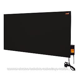Керамическая электропанель Dimol Maxi Plus 05 с программатором (графитовая)