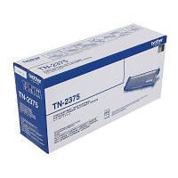 Картридж Brother для HL-L2360/2365 DCP-L2500/25x0 MFC-L2700/2720/2740 (TN2375)