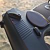 SAS KM-44 Makarov - пневматический пистолет , фото 4