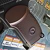SAS KM-44 Makarov - пневматический пистолет , фото 5
