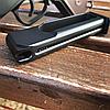SAS KM-44 Makarov - пневматический пистолет , фото 6
