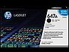 Картридж HP CLJ CP4025/4525 black (CE260A)
