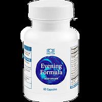 Ивнинг Формула-Натуральный препарат от стресса и повышает работоспособность