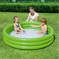 Детский надувной бассейн 51027BestWay