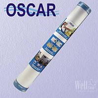 Малярный флизелин Oscar Fliz 1000х50м/п 85гр/м2