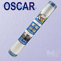 Малярный флизелин Oscar Fliz 1000х50м/п 60гр/м2