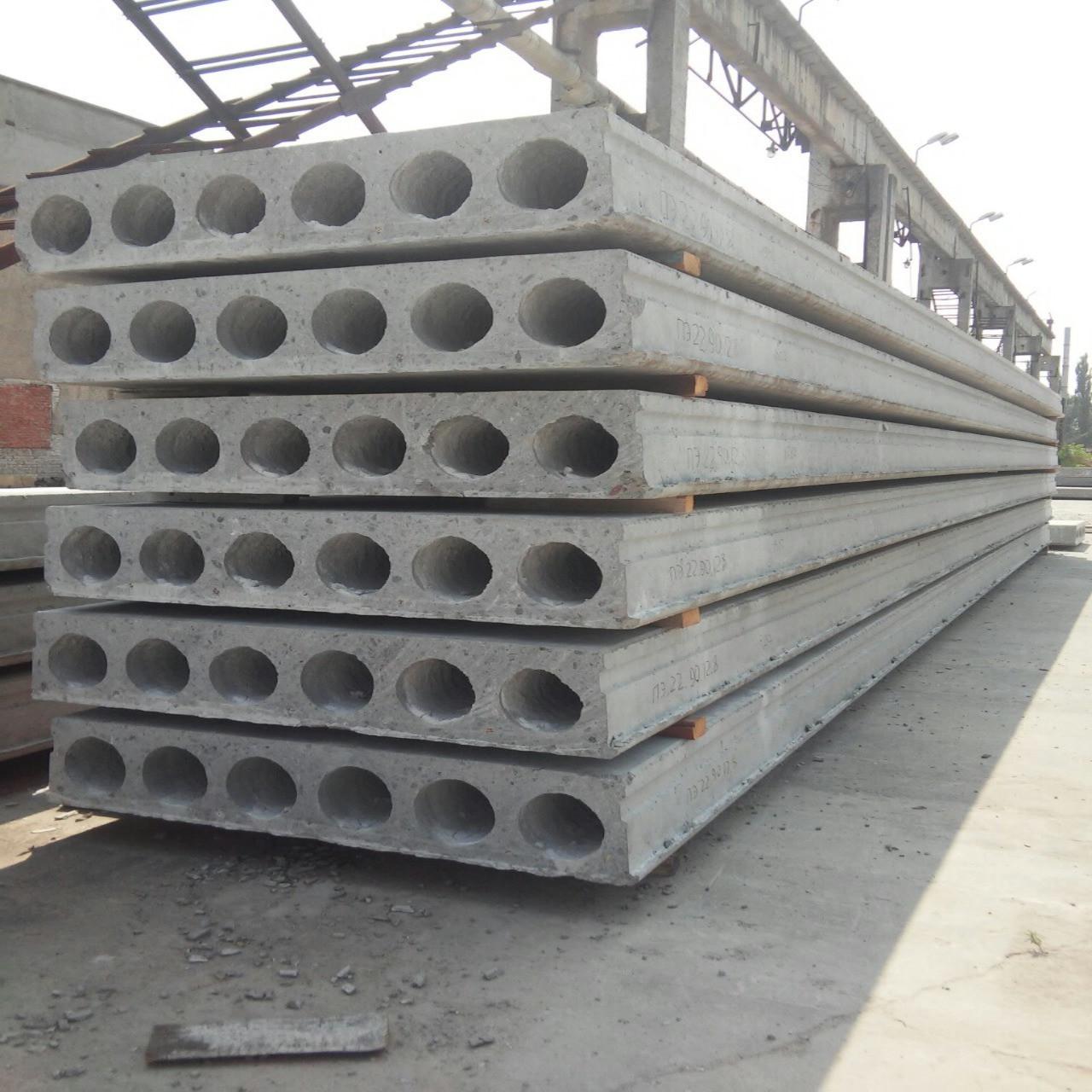 производство колодцев кабельной канализации