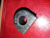 Втулка заднего стабилизатора (оригинал) Geely CK 1064020005