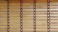 Ролета бамбуковая BRM 223, 150х160