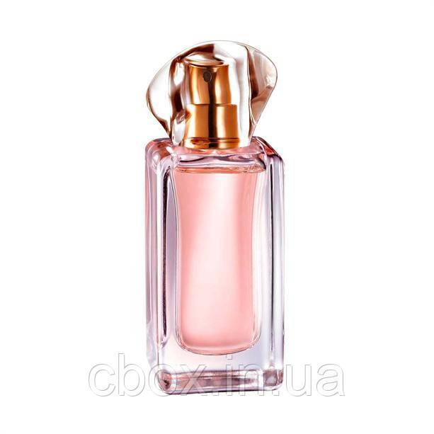 Парфюмерная вода женская Avon Forever, коллекция Today Tomorrow Always, Эйвон, Форэвэ 50 мл