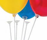 Воздушные шары с печатью, фото 3