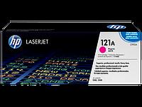 Картридж HP CLJ  121A magenta, CLJ1500/ 2500 (C9703A)