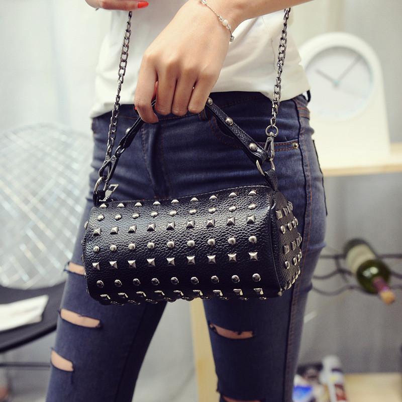 Женская сумочка  CC-7505-10