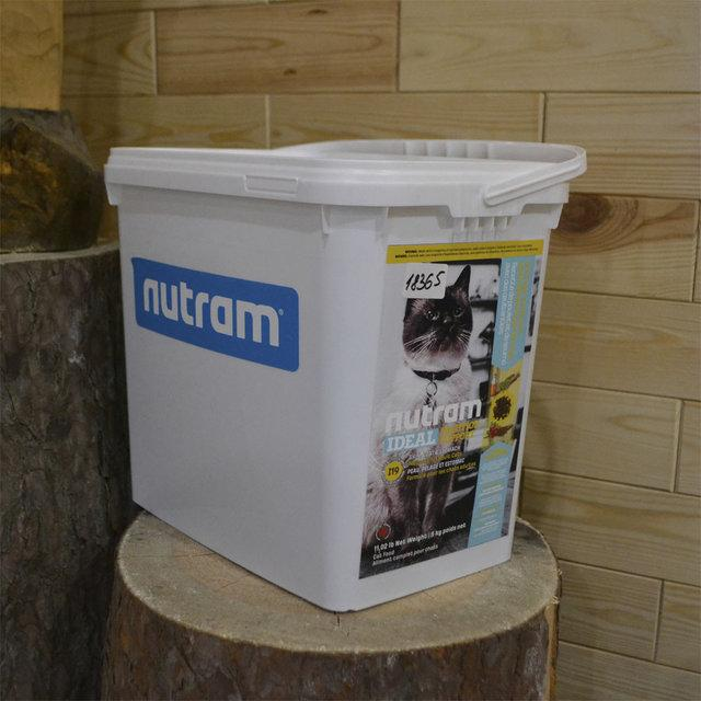 cat spraying in litter box