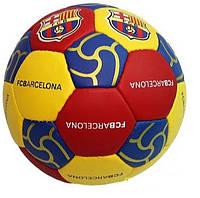 """Мяч футбольный """"FC BARCELONA"""" BALLON. М'яч футбольний"""