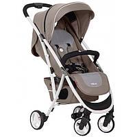 Детская коляска прогулочная трость Euro-Cart Volt