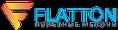 Flatton - полезные мелочи