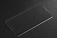 Защитное стекло Glass для Xiaomi Mi Note 2