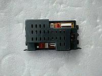 Блок управления 12V для детского электромобиля SX118