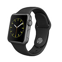 Умные часы IWO 3 Black-Matte (Apple Watch), Smart Watch