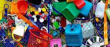 Купуємо відходи поліпропілену (ПП). Столи, стільці, шезлонги, палети.