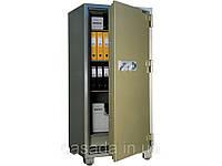 Огнестойкий сейф TOPAZ BSD-1700 (Topaz, Корея)