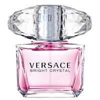 Женская Туалетная Вода Versace Bright Crystal тестер