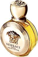 Женская Парфюмерная Вода Versace Eros Pour Femme тестер