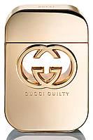 Женская Туалетная Вода Gucci Guilty Pour Femme тестер