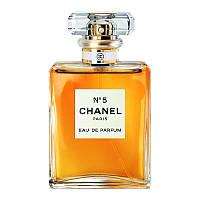 Женская Парфюмерная Вода Chanel №5 тестер