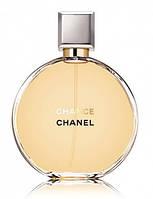 Женская Парфюмерная Вода Chanel Chance Eau De Parfum тестер