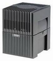 Увлажнитель — очиститель воздуха Venta LW-14 (Мойка воздуха), фото 1
