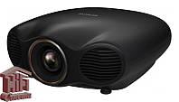 4K UltraHD 3D-проектор Epson EH-LS10500 для домашнего кинотеатра