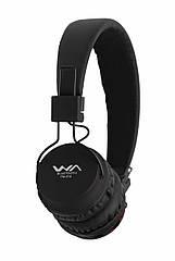 Bluetooth наушники WA TM-015