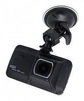 Видеорегистратор автомобильный DVR D 101 HD 6001 VV