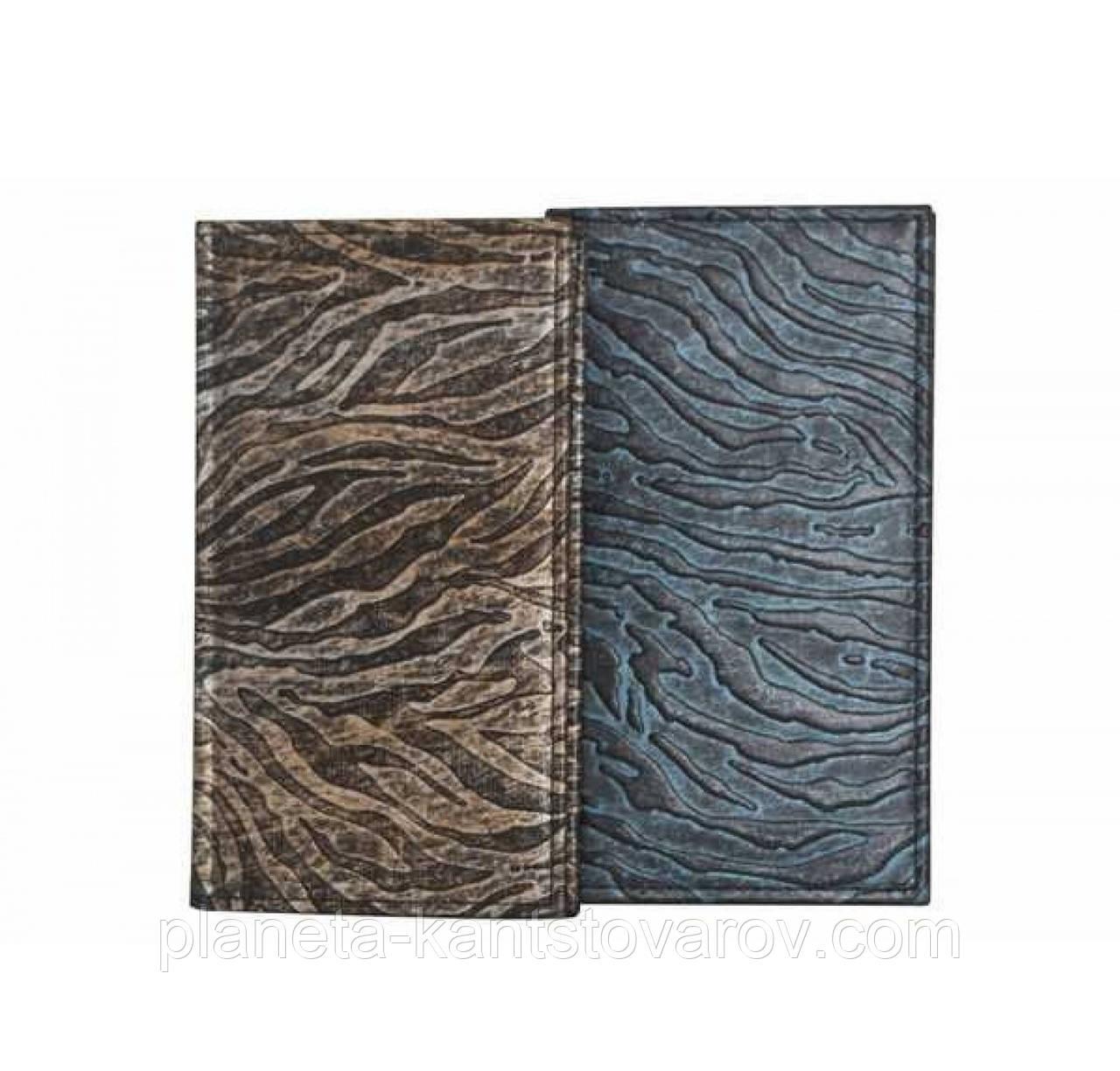 Блокнот-телефонная книга 10.5*18см (90 листов) WB-6454