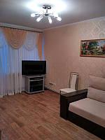 3 комнатная квартира город Овидиополь, фото 1