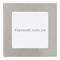 Точечный светильник Eglo Fueva 1 94522