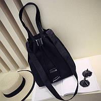 Женская оригинальная сумка CC7426