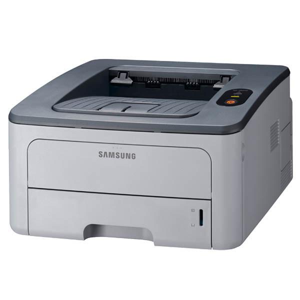 Прошивка Samsung ML-2851